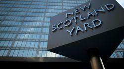 Αποτροπή «4 ή 5» τρομοκρατικών επιθέσεων το 2014 από τη Σκότλαντ