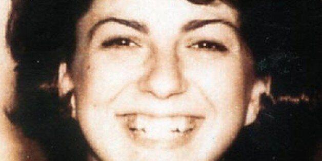 Αθώος οριστικά ο κατηγρούμενος για το φόνο της φοιτήριας Εύης