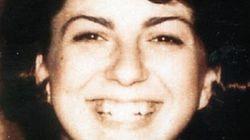 Αθώος οριστικά ο κατηγορούμενος για το φόνο της φοιτήτριας Εύης