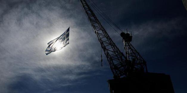 Θεσσαλονίκη: Μέχρι 2,5 δισ. ευρώ μπορεί να αποφέρει μεσοπρόθεσμα η ανάπτυξη του