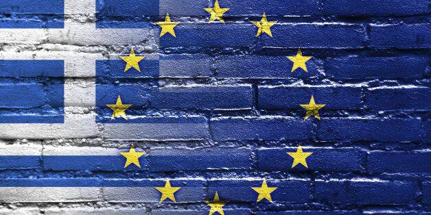 Αποκάλυψη Handelsblatt: Θα δοθεί βοήθεια στην Ελλάδα, αλλά θα ζητηθούν