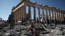 Αξιοποιούν τα ελληνικά startups τον