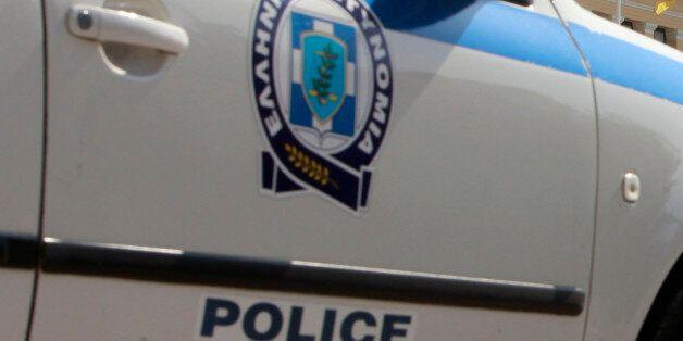 Σε διαθεσιμότητα δύο αστυφύλακες για υπόθεση με εκδιδόμενες