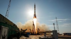 Καύσιμα για διαστημόπλοια από...ανθρώπινα