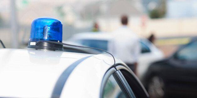 Αστυνομικές επιχειρήσεις σε 5 νομούς με συνολικά 56