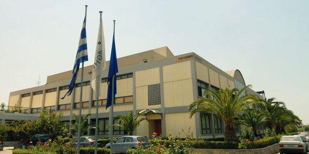 Συνελήφθη φοιτητής του ΤΕΙ Αθήνας που απειλούσε να σκοτώσει τους καθηγητές