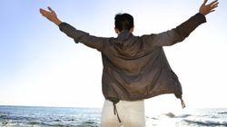9 ψέματα που πρέπει να σταματήσεις να λες στον εαυτό