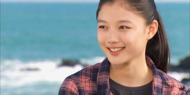 Η όμορφη αδερφή του Kim Yong Un σε ισχυρό ρόλο στη Βόρειο