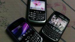 Απάτη εταιρείας τηλεπικοινωνιών με sms σε πενταψήφια