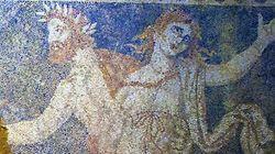 Η Ντόροθι Κινγκ συνδέει την Αμφίπολη με τον τάφο του