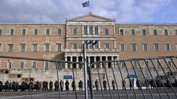 Το ελληνικό φαινόμενο της