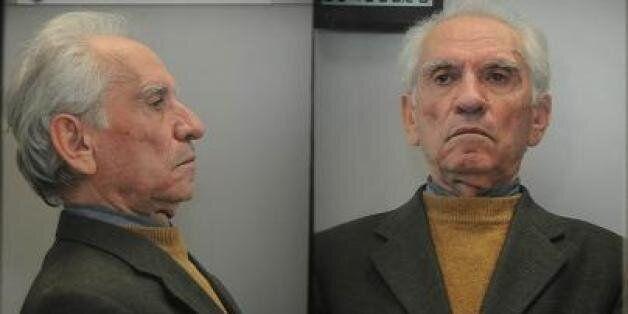 77χρονος αποπλάνησε 12χρονο