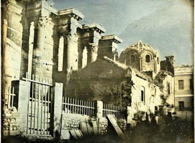 Αρχαιολόγοι στην πυρά: Η Αμφίπολη και οι θεωρίες