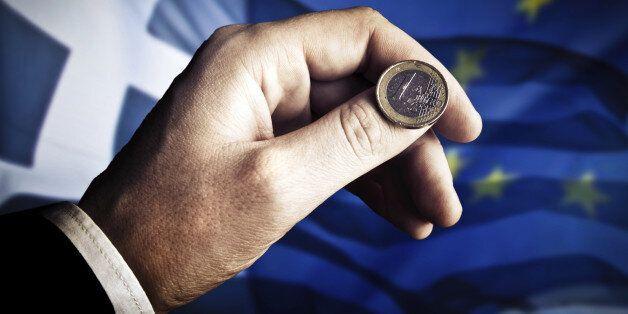 WSJ: Πιθανό σενάριο η επέκταση του ελληνικού