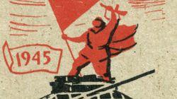 Tra comunisti e fascisti c'è una