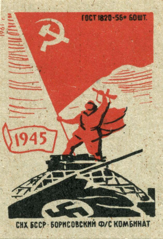 Tra comunisti e fascisti c
