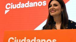 Cs da un portazo a la oferta de Álvarez de Toledo: no a la fórmula