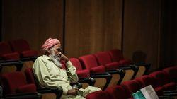 Μαχαίρωσε τον Σαχζάτ Λουκμάν έξι φορές «με αδύναμα χτυπήματα μόνο για να τον