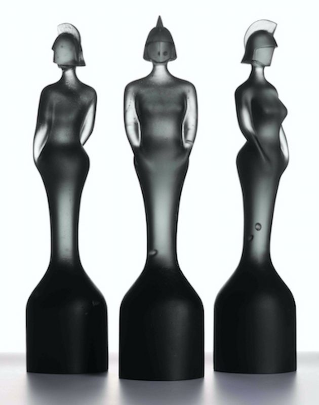 Brit Awards Reportedly Planning To Axe Best Male And Female Categories, Prompting An Unsurprising Reaction From Piers Morgan