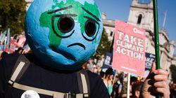 Clima, agire subito per sostenere la transizione