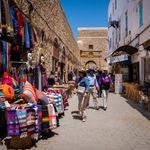 BLOG - Au Maroc, le tourisme va mal, la faute au bricolage