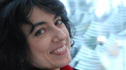 Λορέντα Ράμου: Γυναικείο τουσέ στα πλήκτρα με δύναμη, αποφασιστικότητα και ουσιώδη