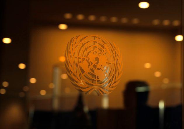 ONU: un sommet censé revigorer l'accord de