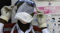 RDC: bientôt un deuxième vaccin anti-Ebola, l'OMS accusée de