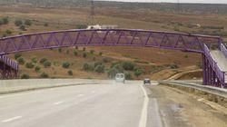 Autoroutes: le tronçon Khémisset-Meknès Ouest suspendu cette