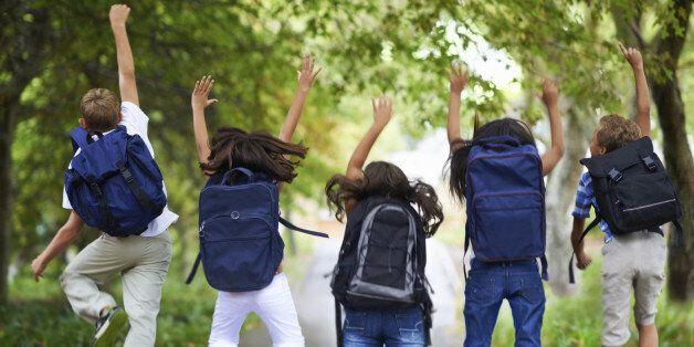 10 bonnes pratiques à appliquer à l'école pour en finir avec les stéréotypes entre garçons et