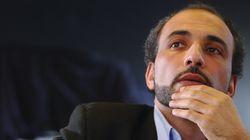 Tariq Ramadan reste en prison, a décidé la