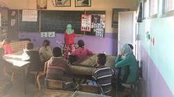 Enseignement: Comment lutter contre l'abandon scolaire au Maroc?