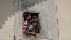 J&K Police Has Been Quietly Arresting Children Without A Paper
