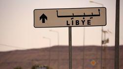 Tunisie: 20 millions de dollars du Pentagone pour aider à financer la sécurisation de la frontière avec la