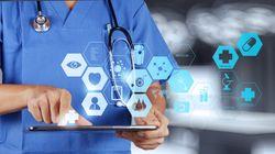 E-santé: Il ne faut pas s'attendre à gagner des millions de dollars!