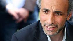 Tariq Ramadan maintenu en détention pour éviter toute récidive de