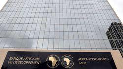 Perspectives économiques en Afrique 2018 de la BAD: Zoom sur l'Afrique du