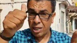 Hirak: Lors de son procès, El Mahdaoui appelé à s'expliquer sur les appels téléphoniques qu'il a