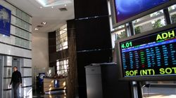 IB Maroc sort son deuxième profit warning en 6