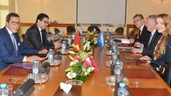 Sahara: Une délégation marocaine le 6 mars à Lisbonne pour rencontrer Horst