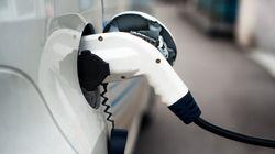 Des bornes de recharge pour véhicules électriques bientôt disponibles entre Tanger et
