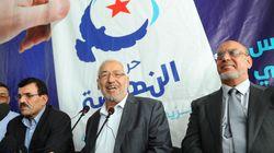 Le blanchiment des islamistes par le Tribunal Administratif doit profiter à toutes les innocentes