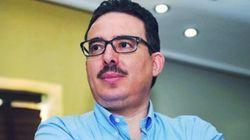 Pour la DGAPR, la fouille de la cellule de Taoufik Bouachrine