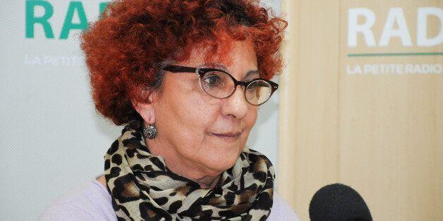 En Algérie, comme dans le monde, les discours de diabolisation ont marqué 2017 (Amnesty