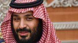 Arabie saoudite: le roi Salman destitue la direction de