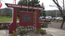 Prise d'otages en Californie: le suspect et trois femmes retrouvés