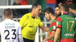 Ligue 1 Mobilis (21e Journée): USM Alger-MC Alger éclipse