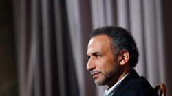 La justice française décide le maintien en détention de Tariq