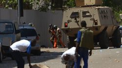 Burkina: la France ciblée par des attaques à