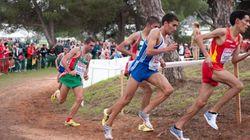 Cross-country: 22 pays confirment leur participation au Championnats